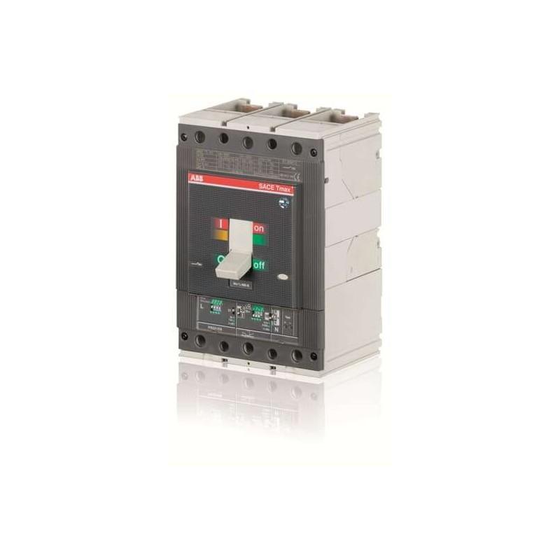 PR221DS-LS / I R 400 Abb...