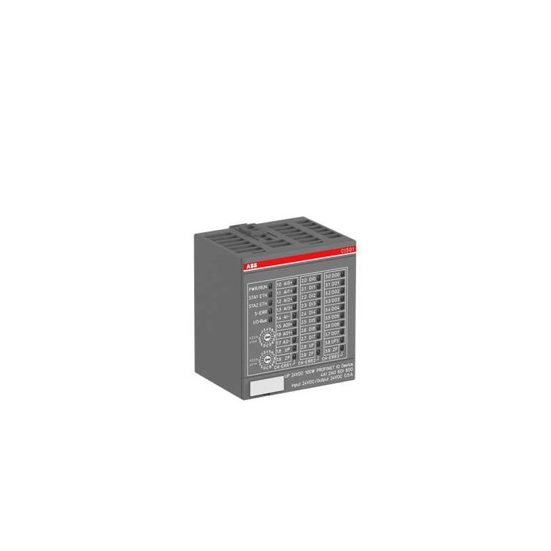 CI501-PNIO ABB - Communication Interface Module 1SAP220600R0001