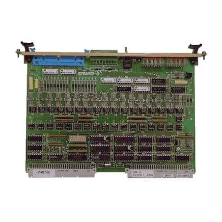 DO86-16 ABB - Digital Output Module 57275758