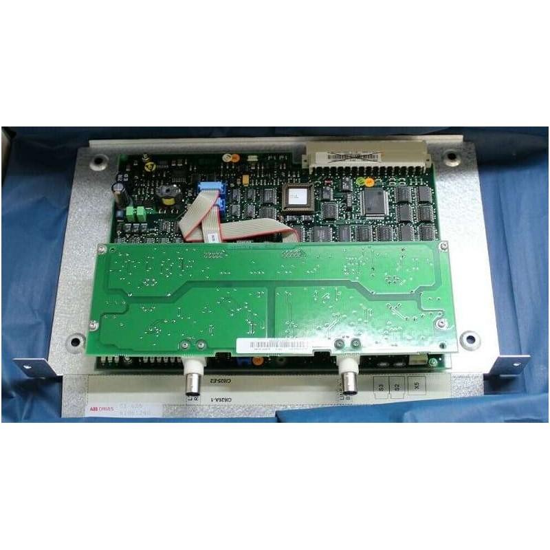 CI626A ABB - Bus Administrator Board 3BSE005023R1