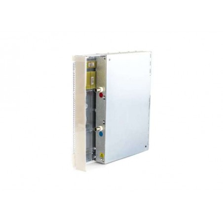 CI630 ABB - AF100 Communication Interface Module 3BSE011000R1