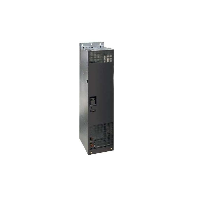 6SE6430-2UD42-5GA0 Siemens