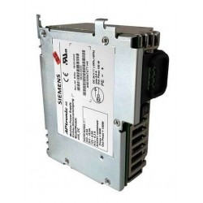 A5E30947477 Siemens