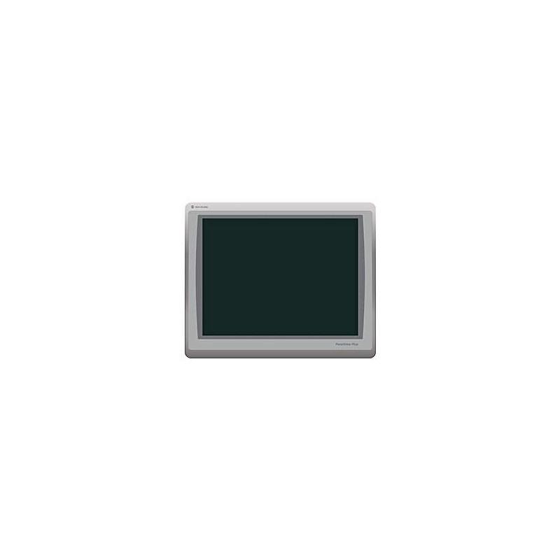 2711P-T19C22A9P Allen-Bradley - PanelView Plus 7