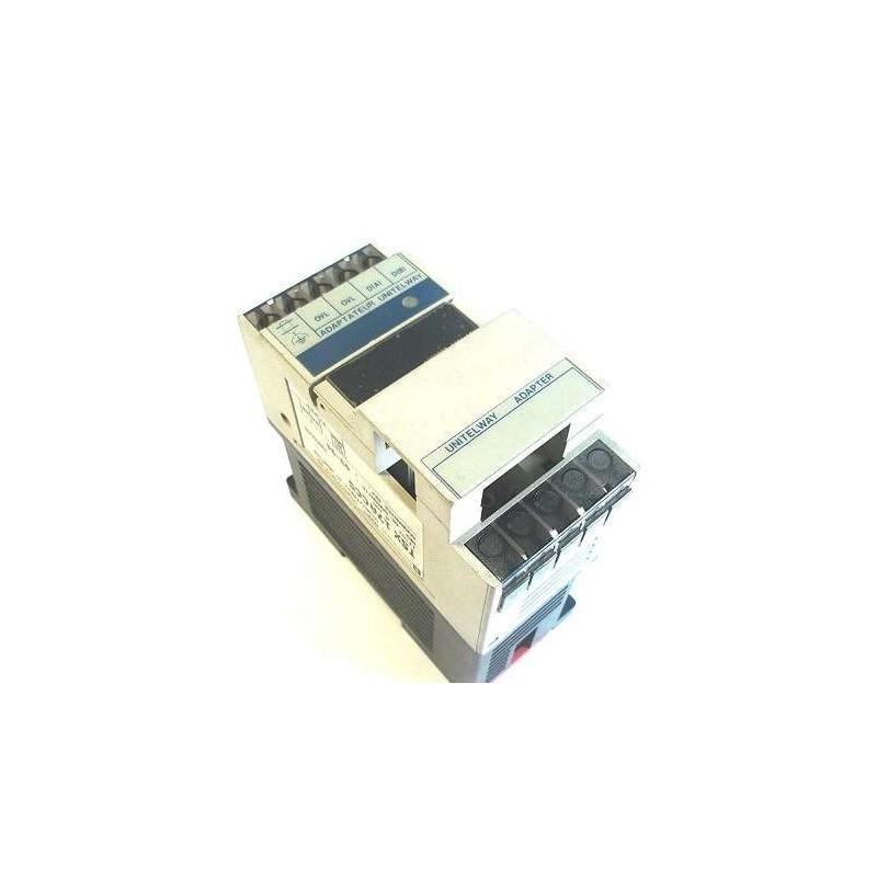 TSX17ACC5 Telemecanique
