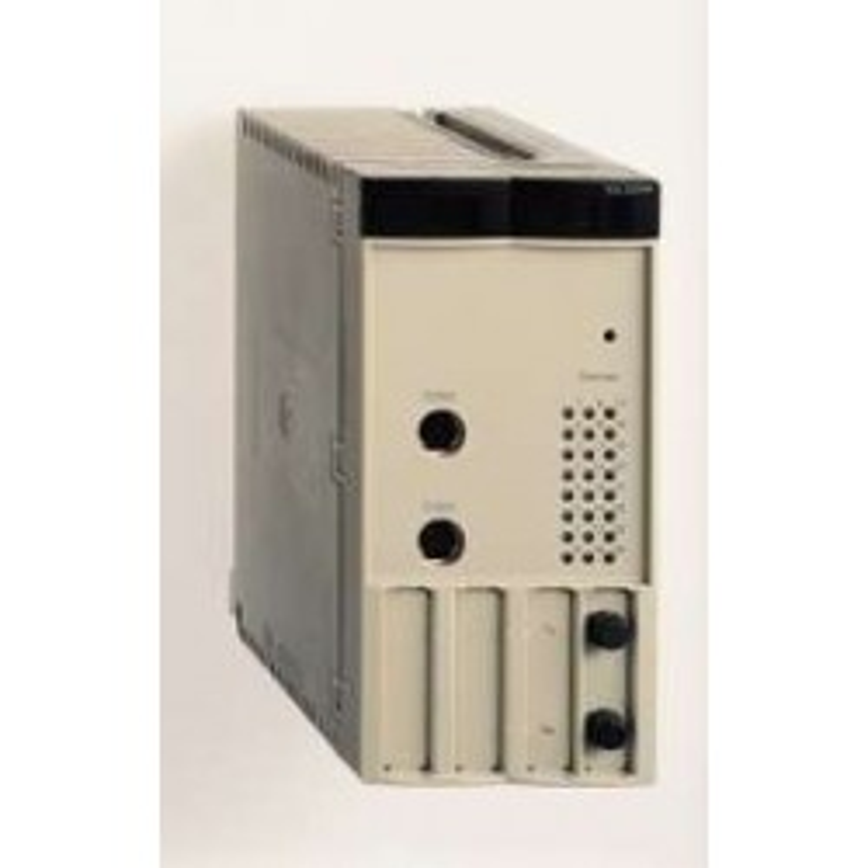 TSXCSY84 Schneider Electric