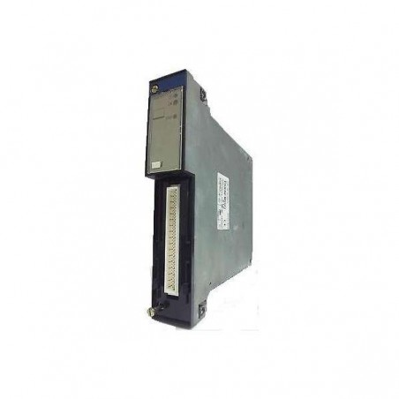 TSXAEM811 Telemecanique