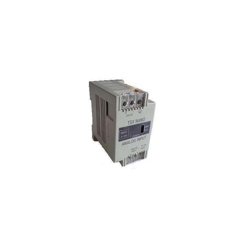 TSXAEN102 Telemecanique