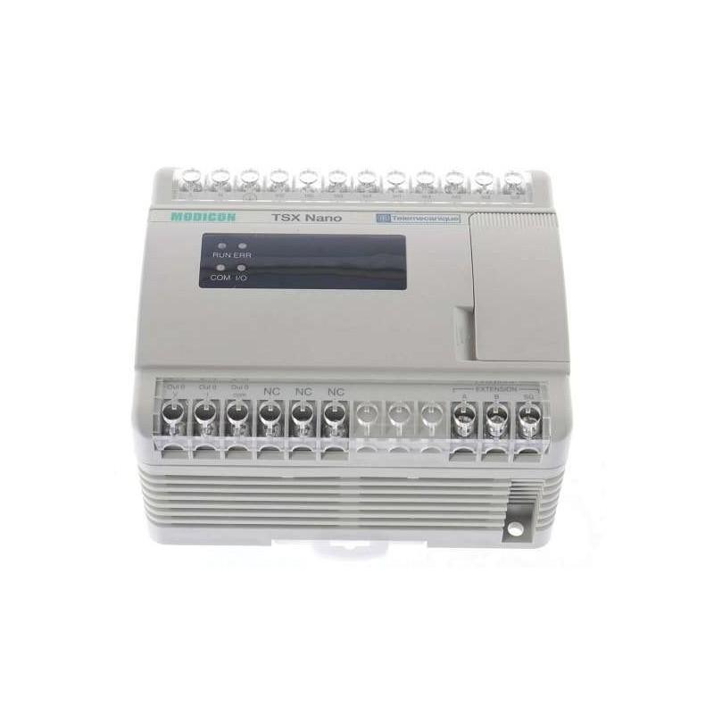 TSXAMN4000 Telemecanique