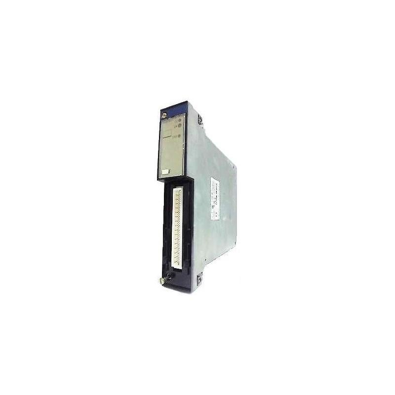 TSXAEM411 Telemecanique - Input Module TSX-AEM-411