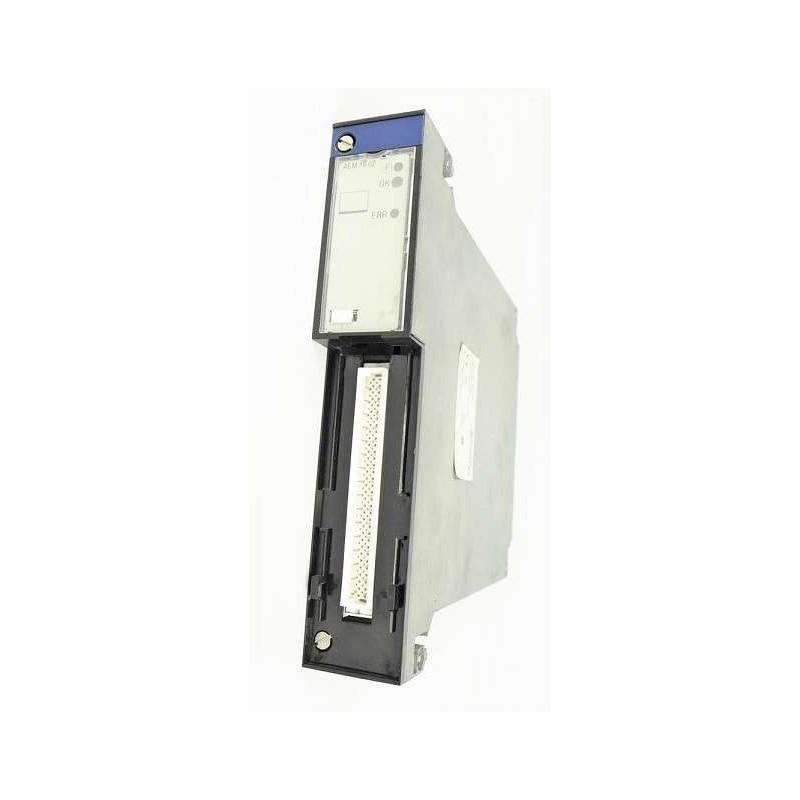 TSXAEM1602 Telemecanique - Input Module TSX-AEM-1602