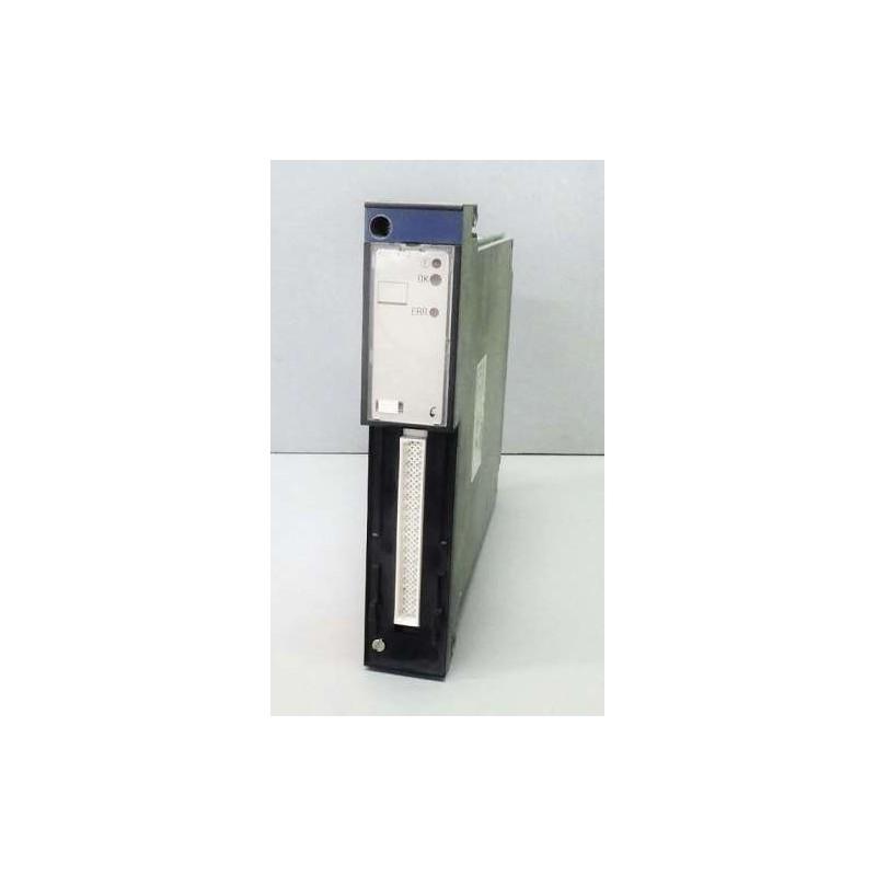 TSXASR403 Telemecanique
